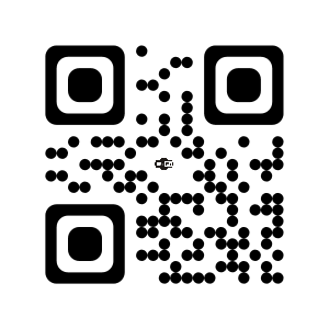 FlashCode ABC Projets