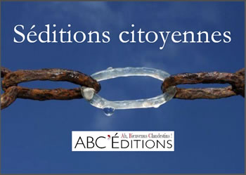 Sditions citoyennes logo
