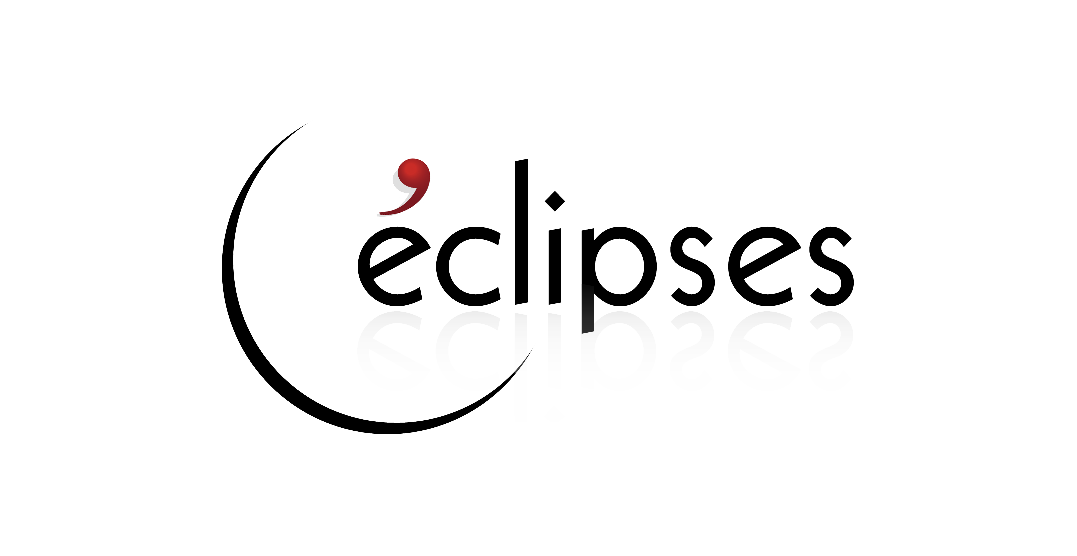 c-eclipses-blanc-sans-fond copie