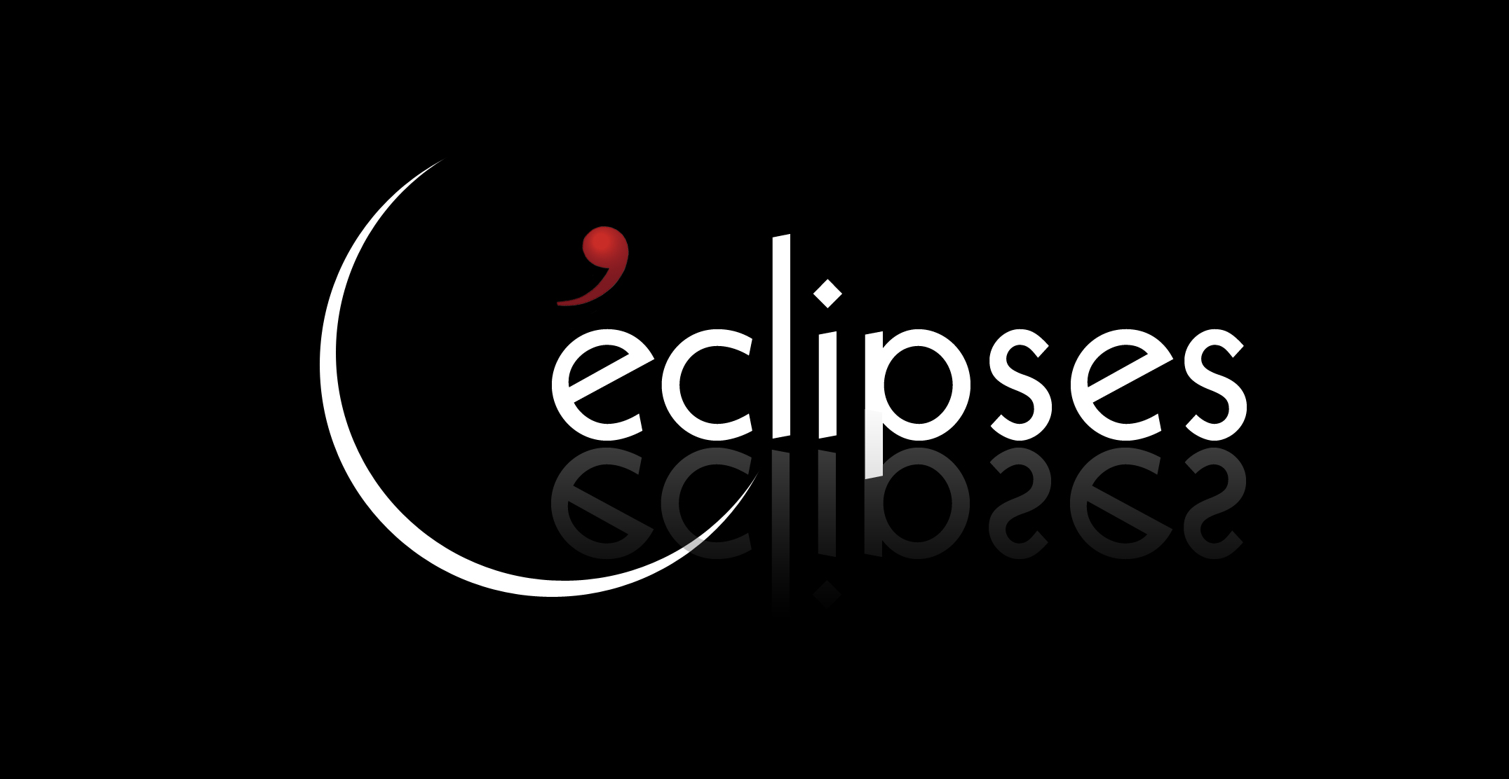 eclipses-noir copie2